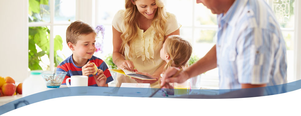 Home Service Plan Protection Home Plan